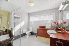 internal real estate photography_kestrel media (6).jpg