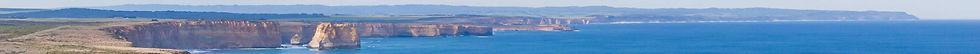 port campbell_aerial photograph_kestrel