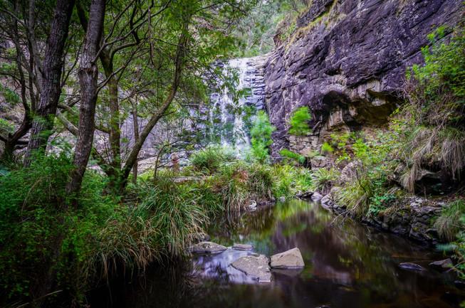 Sheoak Falls 8