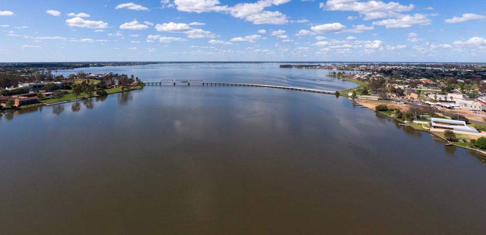 yarrawonga murray river_aerial photograph_kestrel media (6).jpg
