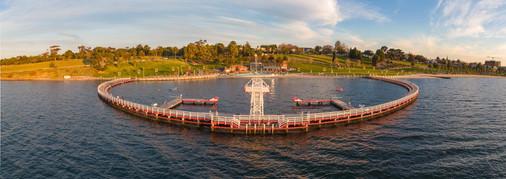 Geelong Promenade 2