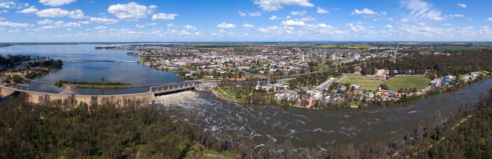 yarrawonga murray river_aerial photograph_kestrel media (3).jpg
