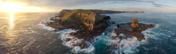 Cape Shank 7