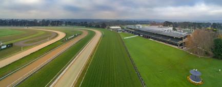 Mornington Racecourse 2