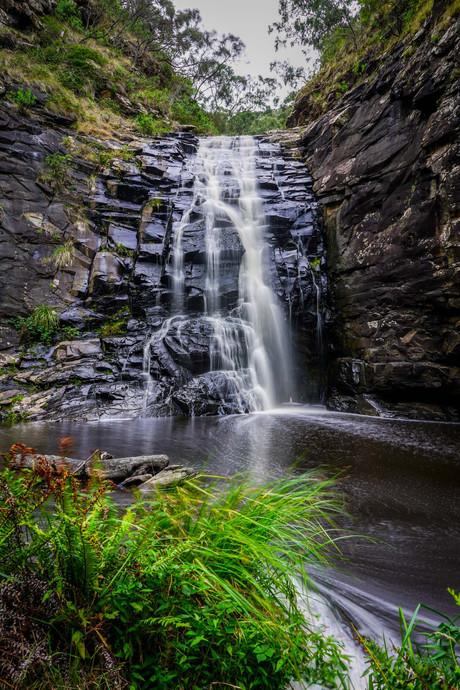Sheoak Falls 10