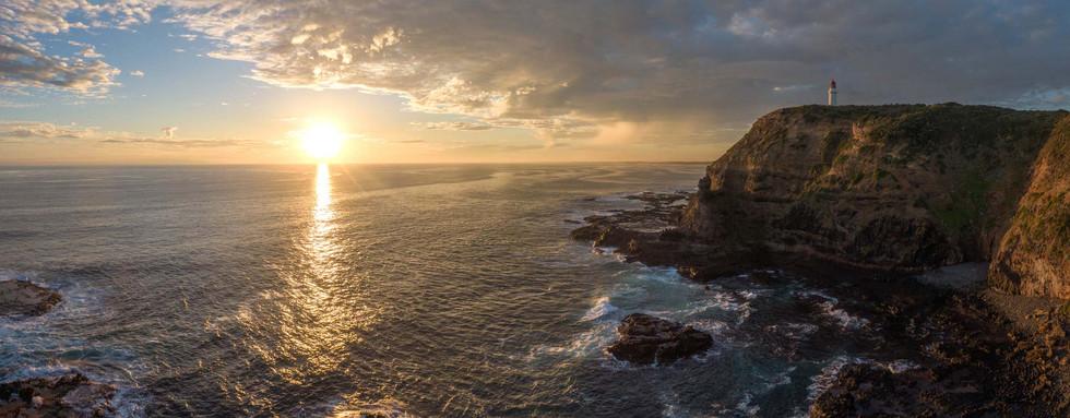Cape Shank 4