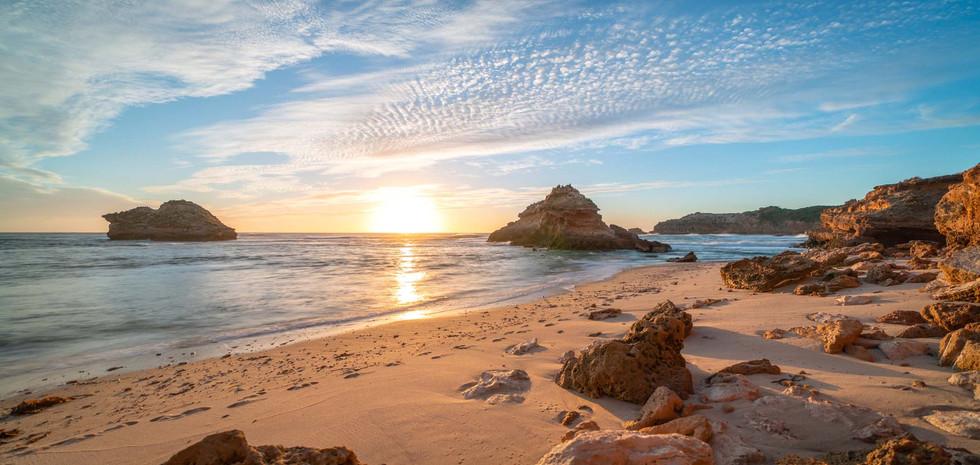 Bay of Islands 2 - Mornington Peninsula