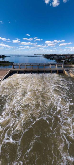 yarrawonga murray river_aerial photograph_kestrel media (4).jpg