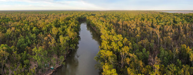 Murray River 2