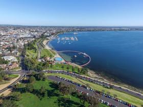 Geelong Promenade 3