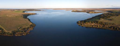 Lake Connewarre 2