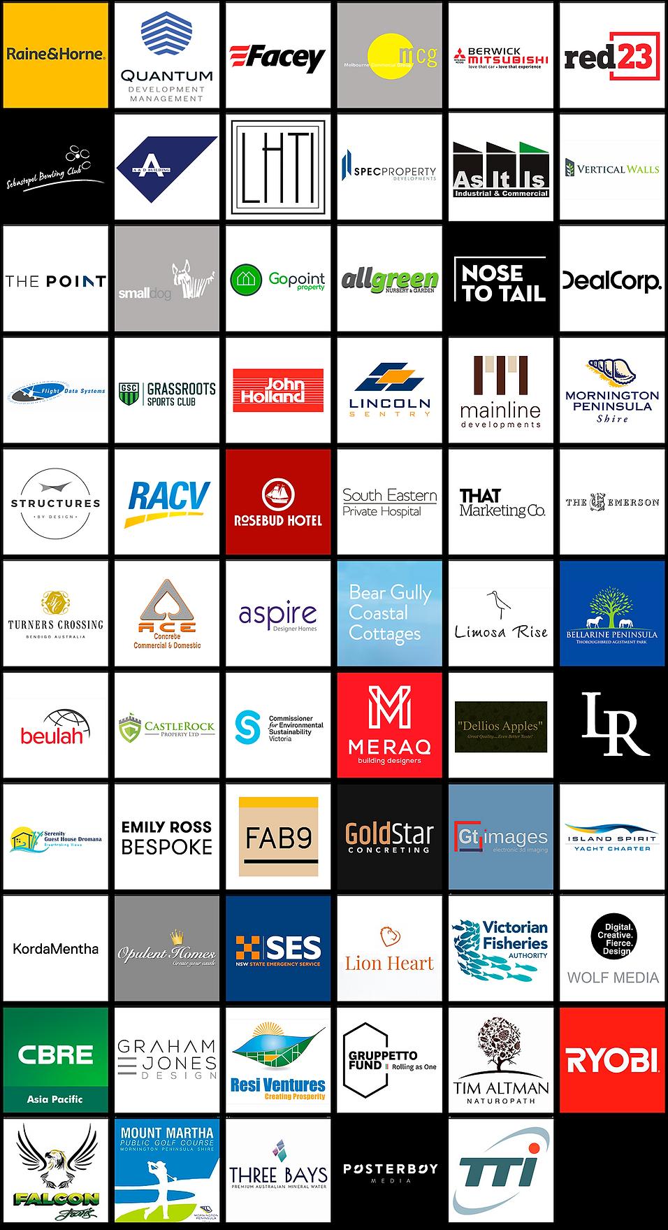 client logos_kestrel media.png