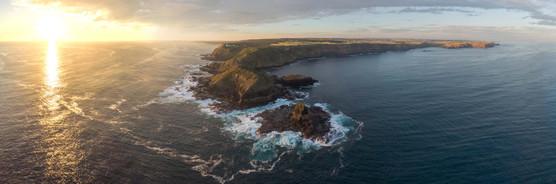 Cape Shank 9