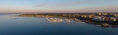 Corio Bay 1- Geelong