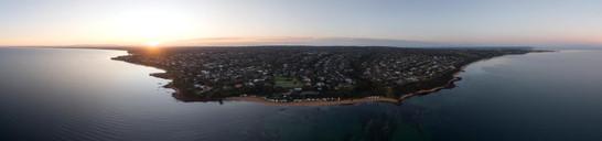 Mt Eliza Coast 2