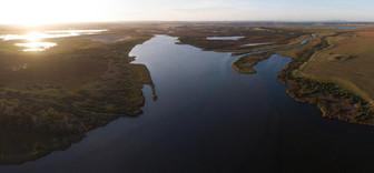 Lake Connewarre 5