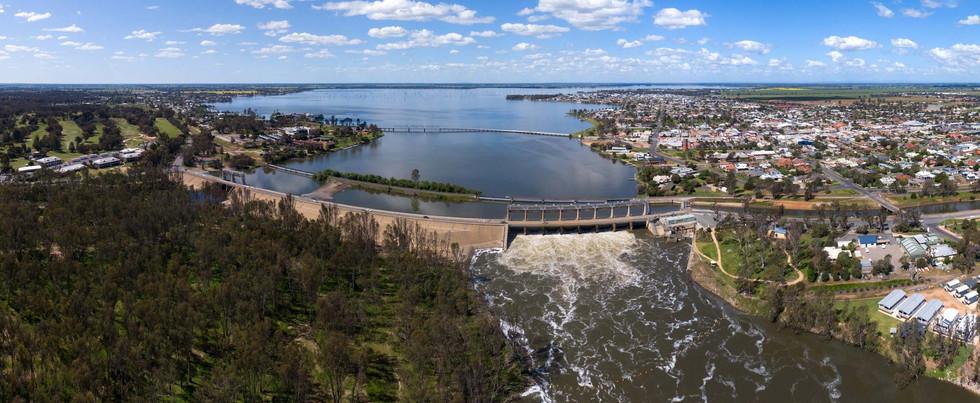 yarrawonga murray river_aerial photograph_kestrel media (1).jpg