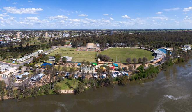 yarrawonga murray river_aerial photograph_kestrel media (8).jpg