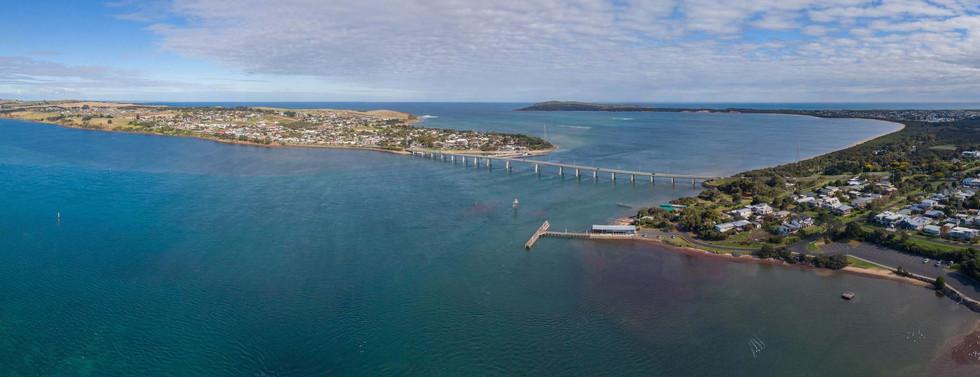 San Remo & Newhaven - Phillip Island