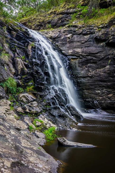 Sheoak Falls 13
