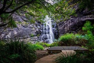 Sheoak Falls 7