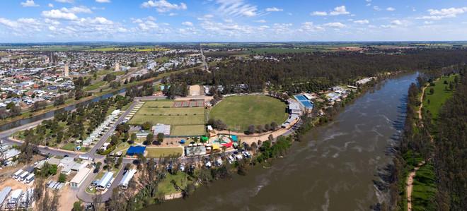 yarrawonga murray river_aerial photograph_kestrel media (2).jpg