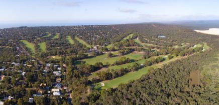 Anglesea Golf Course