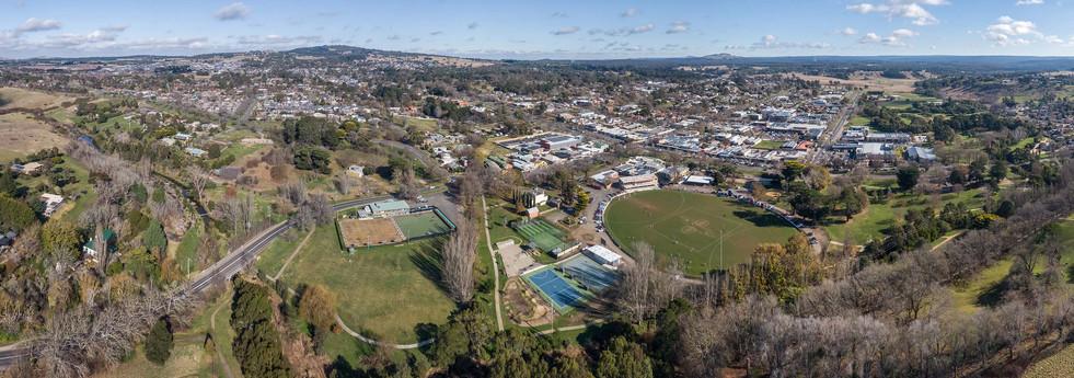 Gisborne_aerial panorama_kestrel media (2).jpg