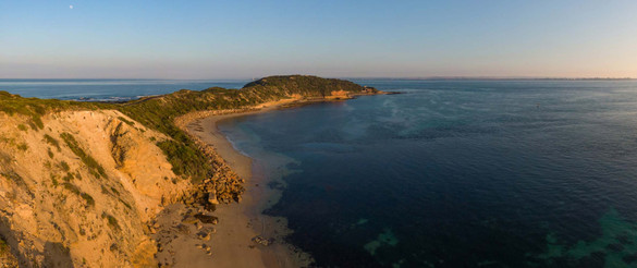 Point Nepean 2