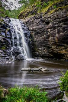 Sheoak Falls 12