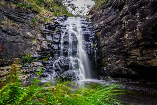 Sheoak Falls 4