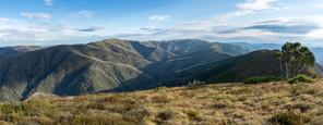 Razorback Ridge - Mt Hotham 3