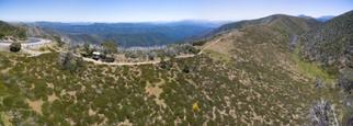 Razorback Ridge - Mt Hotham 2