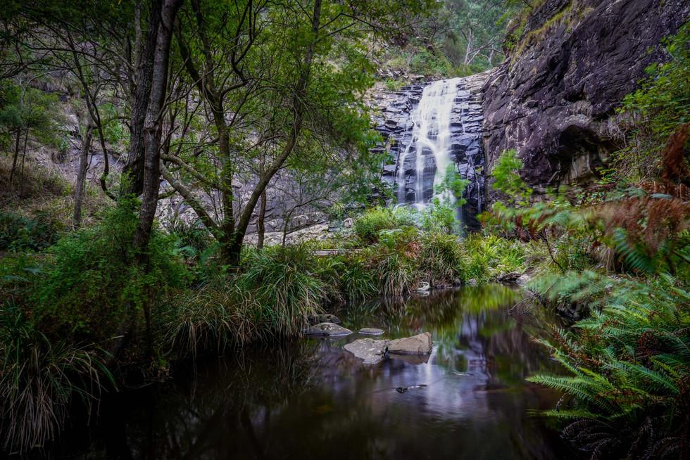 Sheoak Falls 9