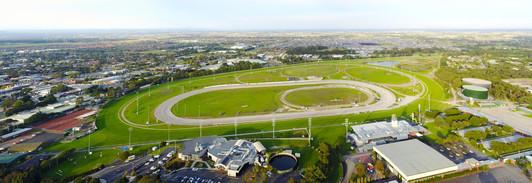 Cranbourne Racecourse 2
