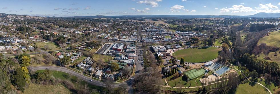 Gisborne_aerial panorama_kestrel media (1).jpg