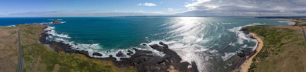 Phillip Island 3
