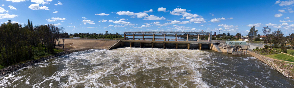 yarrawonga murray river_aerial photograph_kestrel media (5).jpg