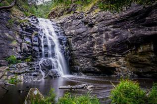 Sheoak Falls 6