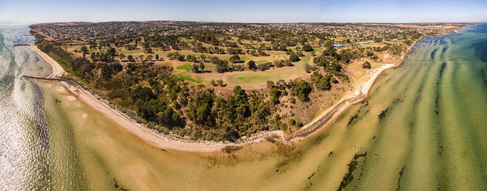 Clifton Springs Golf Course 2
