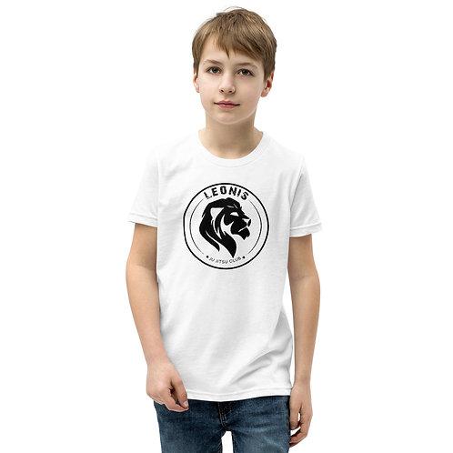 Leonis Kids T-shirt