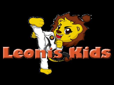 Leonis JJ Club at Pellikaan Breda