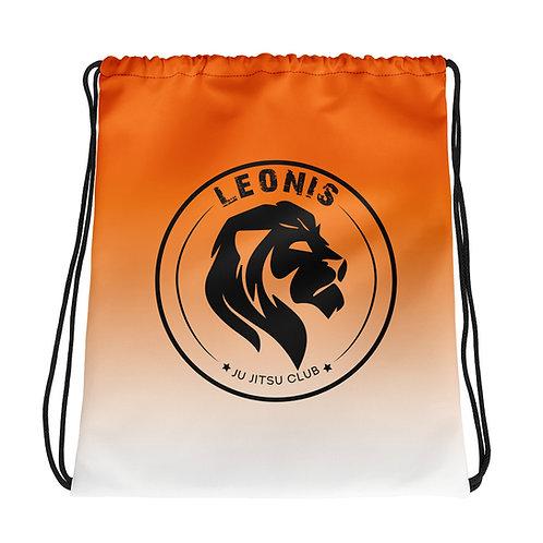 Leonis Drawstring bag