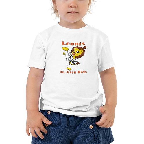 Little Lions T-shirt