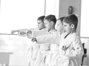 martial-arts-health_edited.jpg