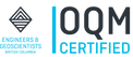 OQM-certified-wordmark-FINAL.png
