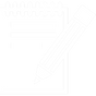 Metodologia_White.png