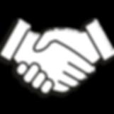 parceria-icon_white.png
