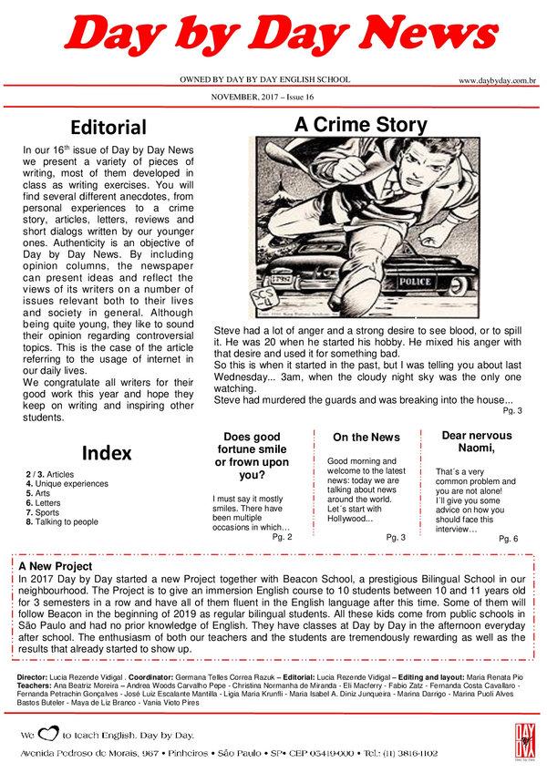 Edicao-Novembro-2017-001.jpg