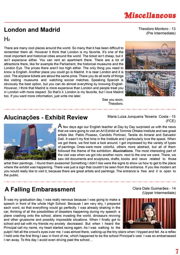 Pagina_7.png